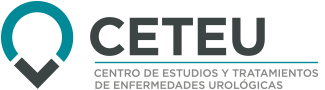 CETEU Logo